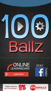 hra-100 ballz (2)