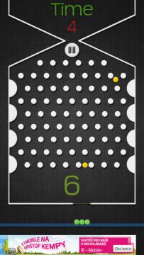 hra-100 ballz (6)