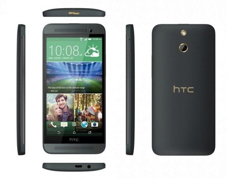 htc-one-e8-154026