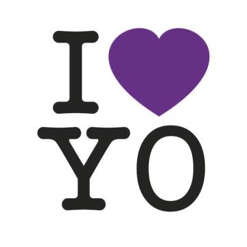 I-LOVE-YO