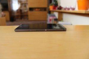 Jak vypadá Huawei Ascend P7 6