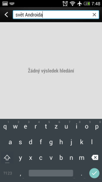 klavesnice-android-l (1)