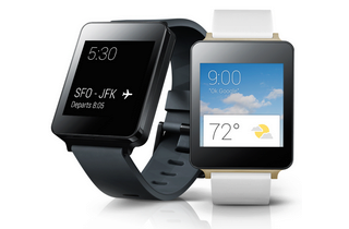 LG-G-Watch-Press-10