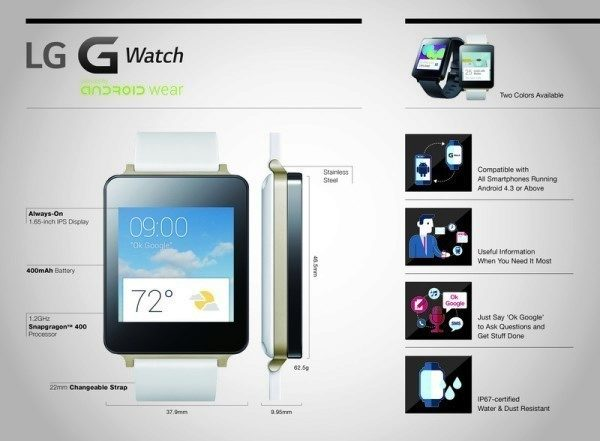 lg-g-watch-specs