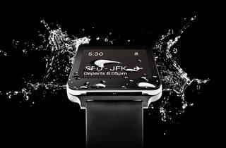 lg-g-watch-vodeodolnost
