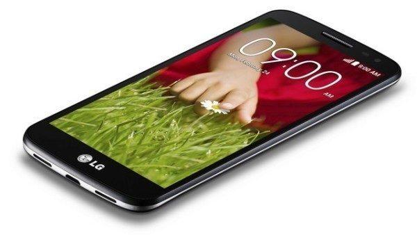 LG-G2-Mini-LG-G3-mini