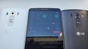 LG G3 první fotky 1