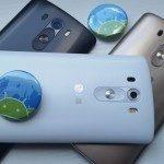 LG G3 první fotky 7
