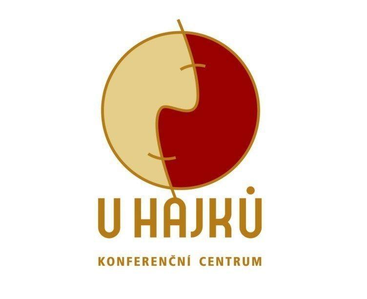Logo_U hajku_redesign-cz