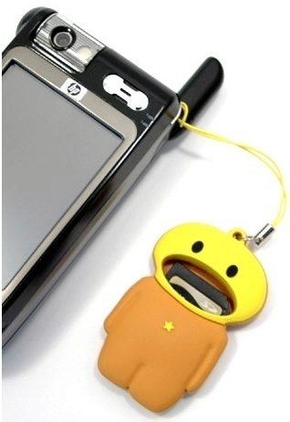 microSD-phone-strap