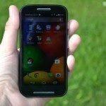 Motorola-Moto-E-predni-strana (9)