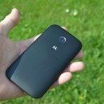 Motorola-Moto-E-zadni-strana (8)