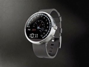 nexusae0_Moto-360-Product-Template-SPEEDO1