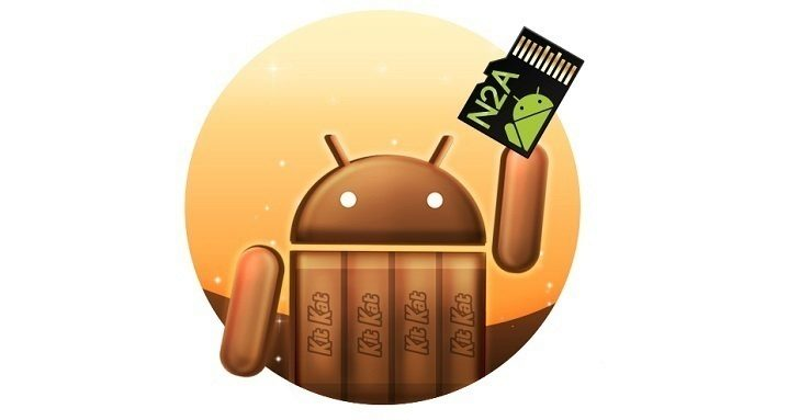 Nook-Tablets-Get-Android-4-4-KitKat-via-N2A-microSD-Cards-422601-2