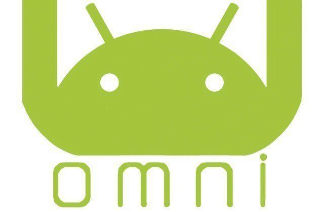 omni_rom_ico