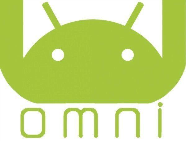 Android 4.4.3 přichází do nočních sestavení alternativní ROMky OmniROM