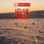 OnePlus One_home_wall_3