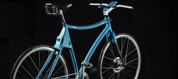 Samsung-Smart-Bike-2