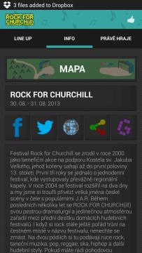 Screenshot_2014-07-01-10-57-28