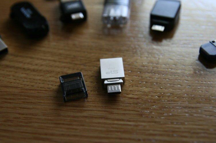 Silicon Power-Mobile X10