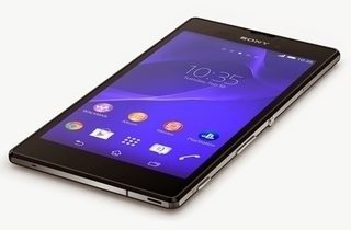 Sony-Xperia-T3-revealed-1