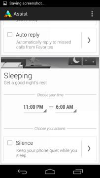 Telefon-Motorola-Moto-E-aplikace-assist (1)