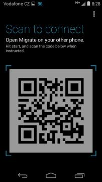Telefon-Motorola-Moto-E-aplikace-Motorola-Migrate (1)