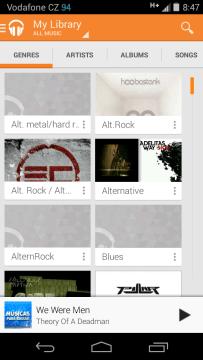 Telefon-Motorola-Moto-E-Google-Music (1)