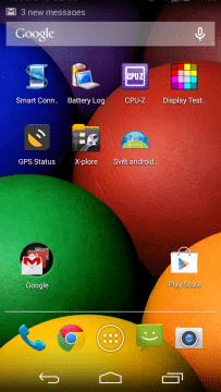 Telefon-Motorola-Moto-E-prostredi-systemu (2)