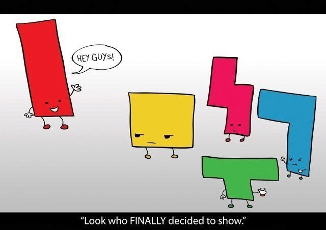tetris-pieces-funny