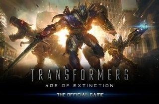 transformers hlavni