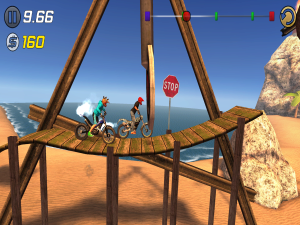 trial xtreme 1 android hry