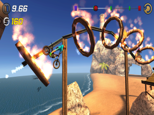 trial xtreme 2 android hry