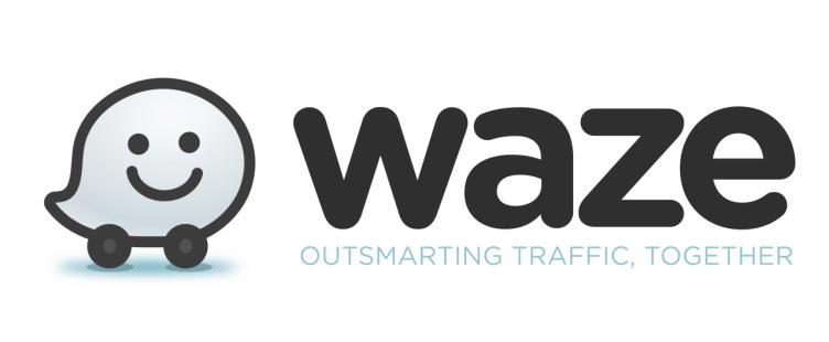 Navigace Waze dostává aktualizaci - přináší sdílení polohy a integraci kontaktů
