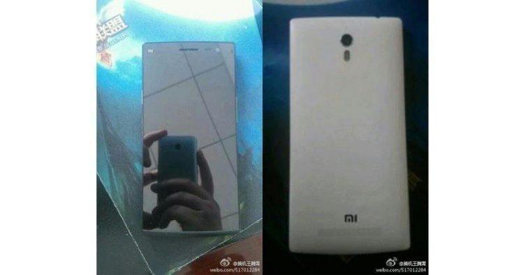 xiaomi-mi4-leak
