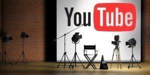 youtube-film-studio-final