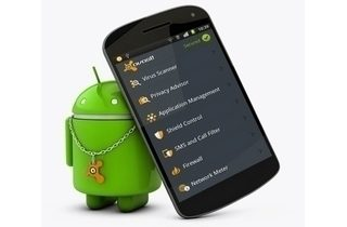 AMS2-sm-Android