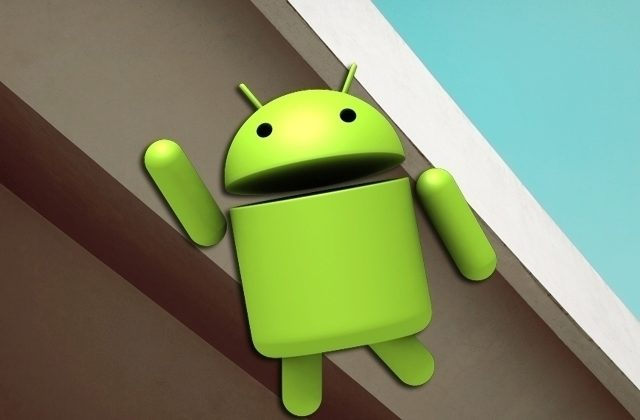 Android L: stáhněte si 61 aplikací, klávesnici, tapety, vyzvánění a další soubory