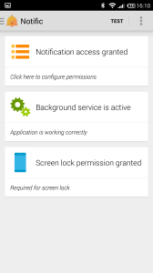 aplikace Notific (10)
