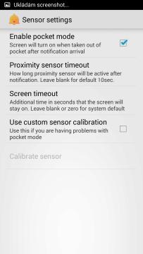 Aplikace Notific 2 (2)