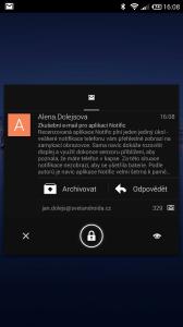 aplikace Notific (4)