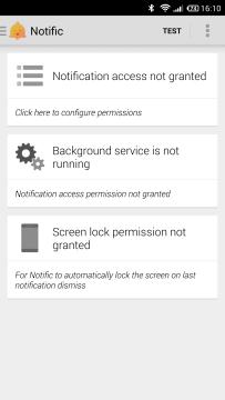 aplikace Notific (6)