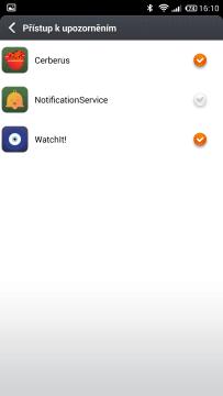 aplikace Notific (7)