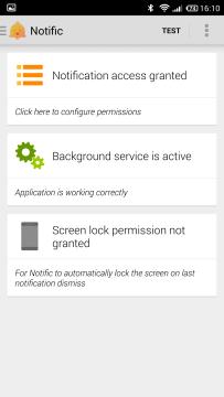 aplikace Notific (8)