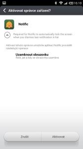 aplikace Notific (9)
