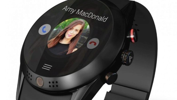 arrow-smartwatch-front-970x548-c