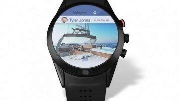 arrow-smartwatch-front-notification-970x548-c