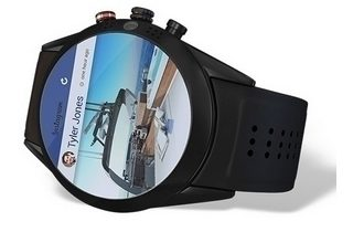 Arrow-Smartwatch1