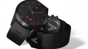 arrw-smartwatch-front-rear-970x548-c