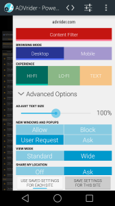 atlas 3 android aplikace